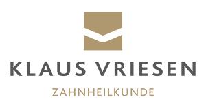 Logo Zahnheilkunde