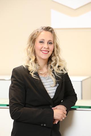 Claudia Majteti